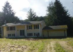 Bank Foreclosures in VERNONIA, OR