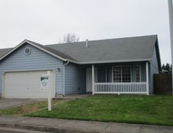 Bank Foreclosures in LAFAYETTE, OR