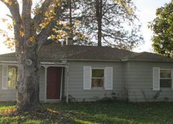 Bank Foreclosures in WINSTON, OR