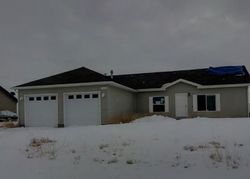 Bank Foreclosures in EPPING, ND