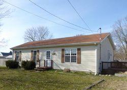 Bank Foreclosures in GRAND RAPIDS, MI