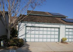 Bank Foreclosures in ESCONDIDO, CA