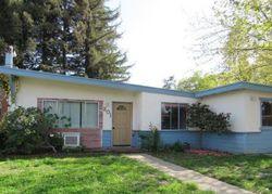 Bank Foreclosures in UKIAH, CA