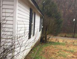 Bank Foreclosures in MARTIN, KY