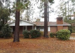 Bank Foreclosures in WILLISTON, SC