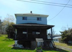Bank Foreclosures in JOHNSTOWN, PA