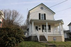 Bank Foreclosures in ROCKWOOD, PA