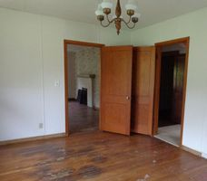 Bank Foreclosures in TUTOR KEY, KY