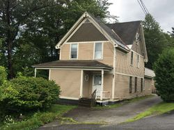 Bank Foreclosures in BARRE, VT