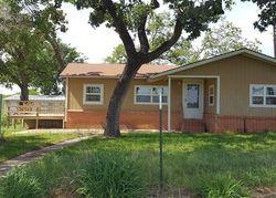 Bank Foreclosures in STOCKDALE, TX