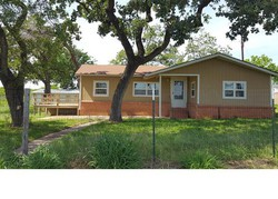 Bank Foreclosures in STOCKDALE, TX