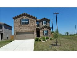 Bank Foreclosures in JARRELL, TX