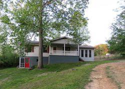 Bank Foreclosures in TRENTON, GA