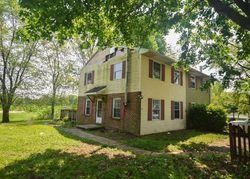 Bank Foreclosures in MARIETTA, PA