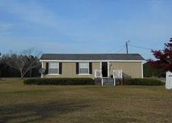 Bank Foreclosures in MANNING, SC