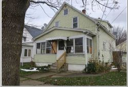 Bank Foreclosures in DUNKIRK, NY