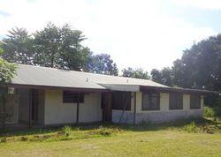 Bank Foreclosures in HILO, HI