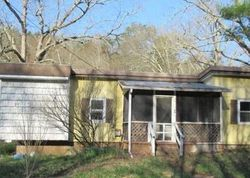 Bank Foreclosures in NEW BLOOMFIELD, PA