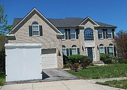 Bank Foreclosures in UPPER MARLBORO, MD