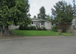 Bank Foreclosures in SCAPPOOSE, OR