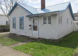 Bank Foreclosures in TITUSVILLE, PA