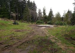 Bank Foreclosures in COOS BAY, OR