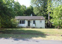 Bank Foreclosures in COLUMBUS, GA