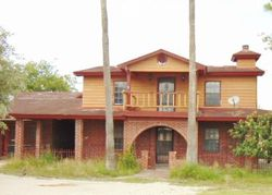 Bank Foreclosures in ALICE, TX