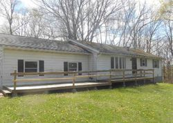 Bank Foreclosures in SAEGERTOWN, PA