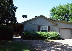 Bank Foreclosures in BOYD, TX