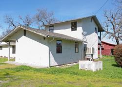 Bank Foreclosures in LOS MOLINOS, CA
