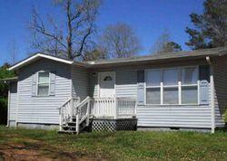 Bank Foreclosures in LAGRANGE, GA