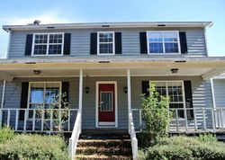 Bank Foreclosures in LEARY, GA