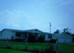Bank Foreclosures in MAX MEADOWS, VA
