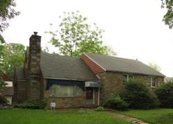 DREXEL HILL Foreclosure