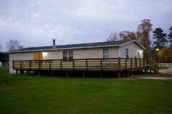 Bank Foreclosures in COBBS CREEK, VA