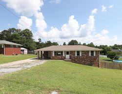Bank Foreclosures in DOUGLASVILLE, GA