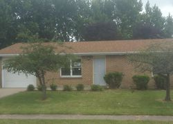 Bank Foreclosures in SIDNEY, OH
