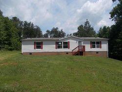 Bank Foreclosures in WIRTZ, VA
