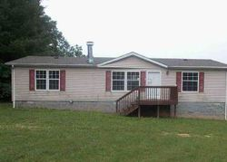 Bank Foreclosures in ROCKY MOUNT, VA