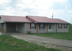Bank Foreclosures in BERRY, KY
