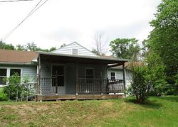 Bank Foreclosures in LEWISTOWN, PA