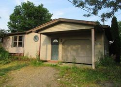 Bank Foreclosures in EAST ROCHESTER, OH