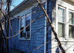 Crompond Rd, Cortlandt Manor, NY