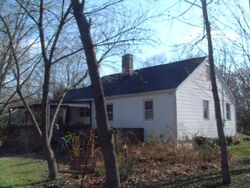 Bank Foreclosures in BLANCHESTER, OH