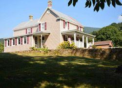 Bank Foreclosures in STANLEY, VA