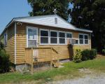 Bank Foreclosures in HAYES, VA