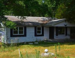 Bank Foreclosures in WOODFORD, VA