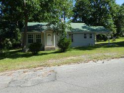 Bank Foreclosures in LYONS, GA