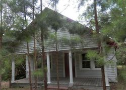 Bank Foreclosures in ESTILL, SC